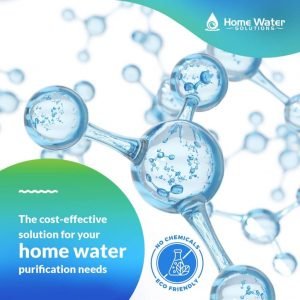 7 Reasons Why Water Purification is Important 1